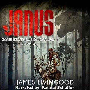 LivingoodJanus
