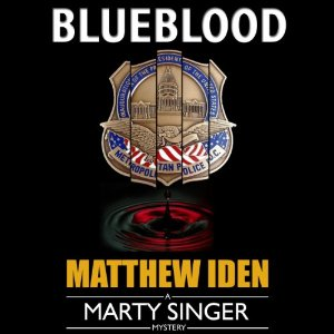 IdenBlueblood