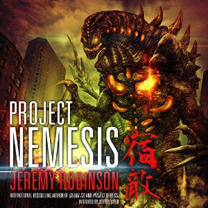 RobinsonProjectNemesis