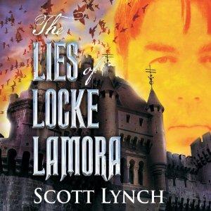LynchTheLiesOfLockeLamora