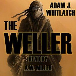 WhitlatchTheWeller