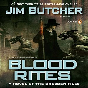 ButcherBloodRites