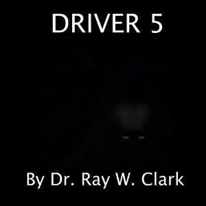 ClarkDriver5