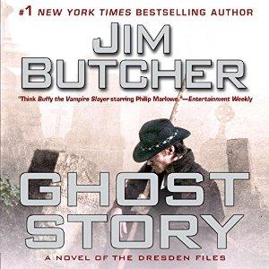 ButcherGhostStory