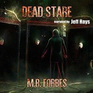 ForbesDeadStare