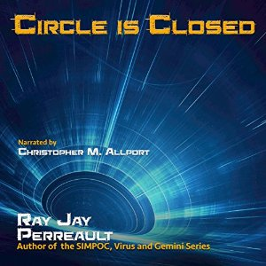 PerreaultCircleIsClosed
