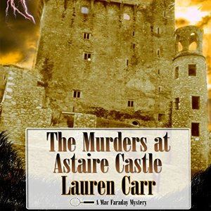 CarrTheMurdersAtAstaireCastle