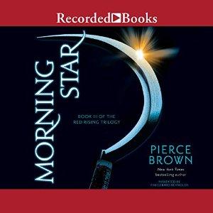 BrownMorningStar