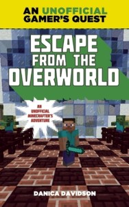 DavidsonEscapeFromTheOverworld