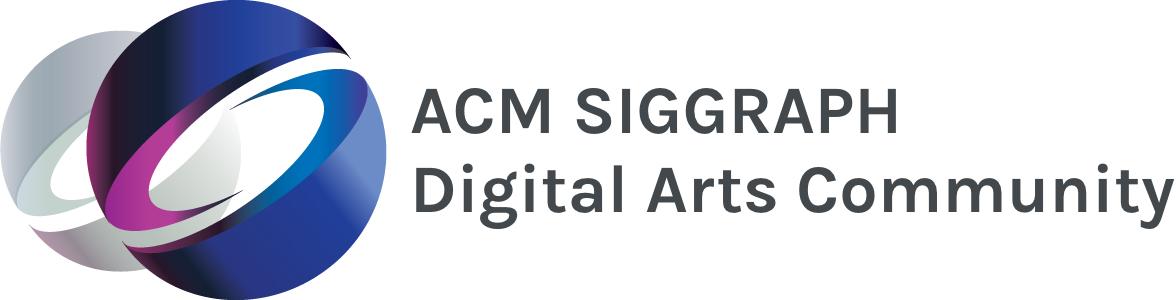 ACM SIGGRAPH Digital Arts Community