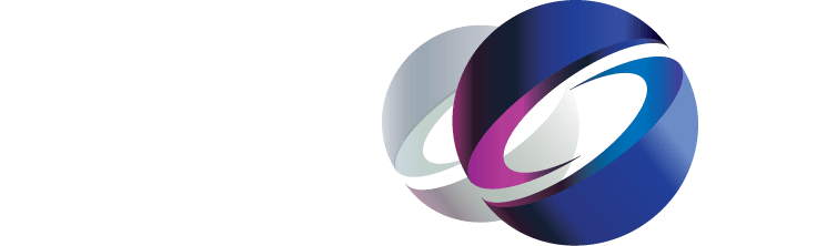 ACM SIGGRAPH Digital Arts Community
