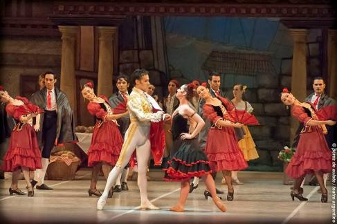 ballet don quijote3