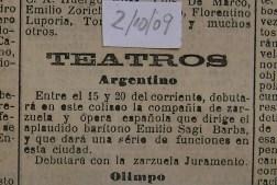 1909_10_02 sagi barba anuncio chico