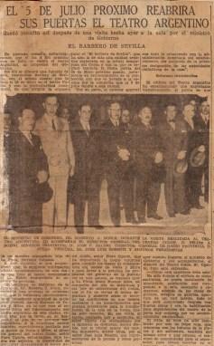 1937-06-18-reapertura-teatro-recorte-chica