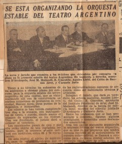 1937-08-18-orquesta-diario-el-argentino-recorte-chica