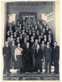 1937-orquesta-estable-1937