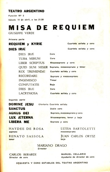 1965-misa-de-requiem-verdi-programa