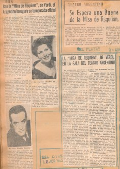 1965-misa-de-requiem-verdi-recorte