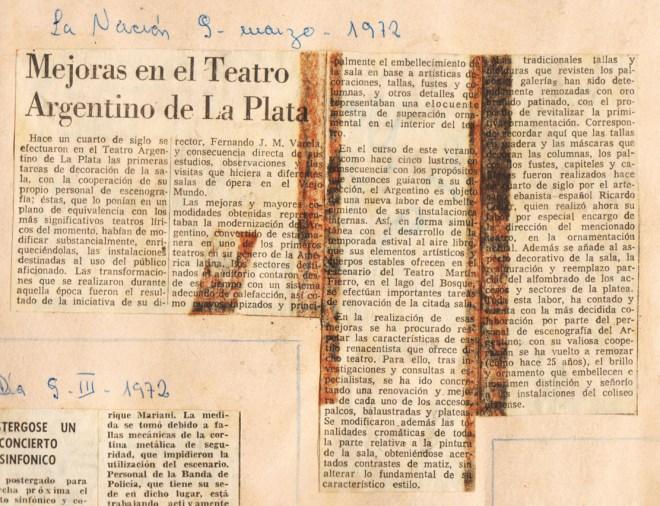 1972-03-9-la-nacion-reparaciones-en-la-chica