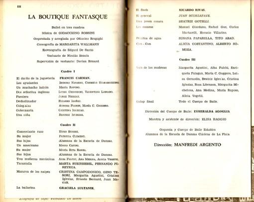 1972-07-08-programa-ballet-la-boutique-fantasque-chica
