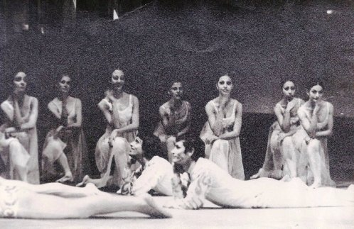 1974-ballet-carmina-burana-1974