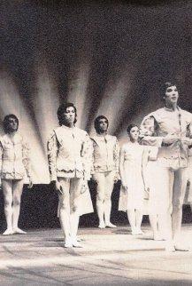 1974-ballet-carmina-burana