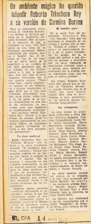 1974_06_14-carmina-burana-recorte-2-chico