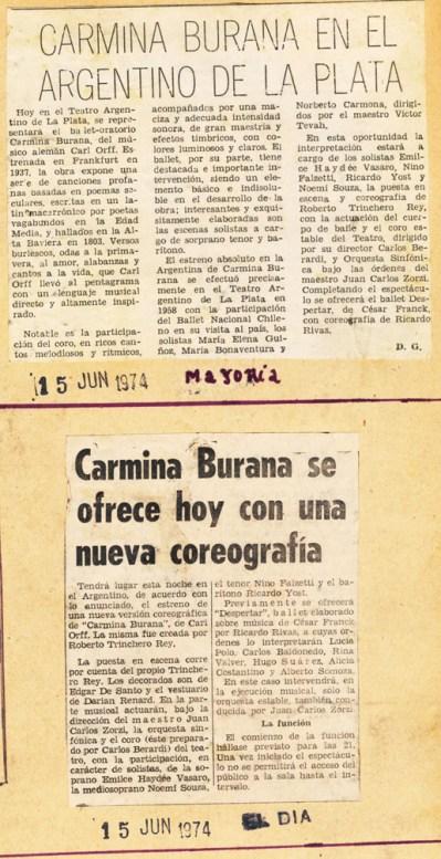 1974_06_15-carmina-burana-recortes-chica