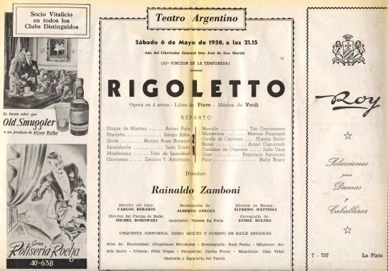 0-1950-opera-rigoletto-programa-de-mano