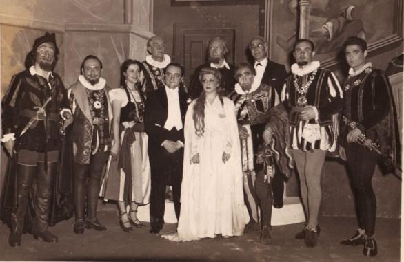 0-1950-opera-rigoletto-solistas
