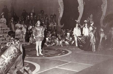 0-1973-opera-turandot