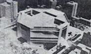 0-1979-maqueta