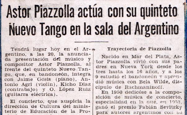 0-1965-11-19-piazzolla-astor-y-quinteto-en-el-argentino-el-dia-recorte