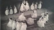 0-1965-ballet