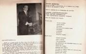 0-1965-piazzolla-programa-a