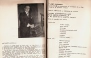 0-1965-piazzolla-programa-a