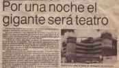 0-1984-por-una-noche-el-gigante-sera-teatro-concierto-aniversario-diario-el-dia