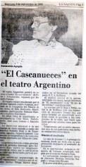 0-1993-ballet-el-cascanueces-esmeralda-agoglia-recorte-diario