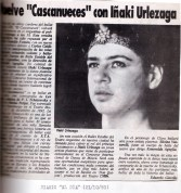 0-1993-ballet-el-cascanueces-inaki-urlezaga-recorte-diario