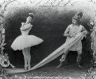 1892-ballet-el-cascanueces-nutcracker-produccion-original-wikipedia