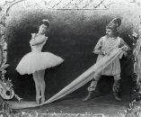1892-ballet-el-cascanueces-nutcracker-produccion-original-wikipedia