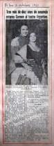 0-1971-opera-carmen-recorte-copia