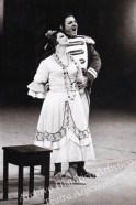 0-1971-opera-carmen-tota-de-igarzabal-liborio-simonella