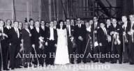 0-edda-sangrigoli-mariano-drago-orquesta