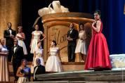 2015-opera-la-traviata