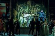 2015-otello-opera