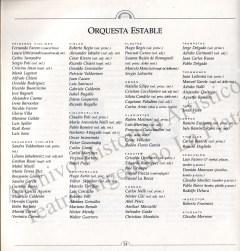 1999 programa concierto inauguracion sala ginastera nomina orquesta copia