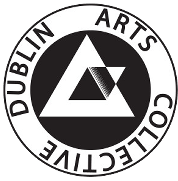 Dublin Arts Collective