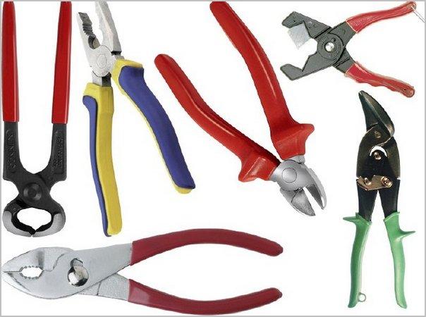 53e377d84 Hvilke verktøy skal være i hvert hjem? Nyttige verktøy for hjemmet