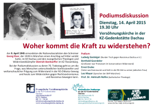 flyer_podiumsdiskussion